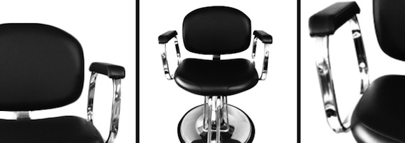 unique-upholstery-salon-chair